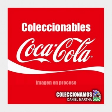Lata 237 Ml 125 Años Colombia 2011