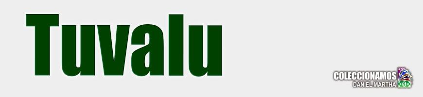 Billetes de Tuvalu