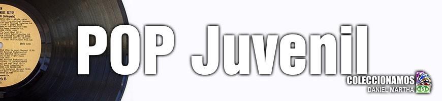 Pop Juv